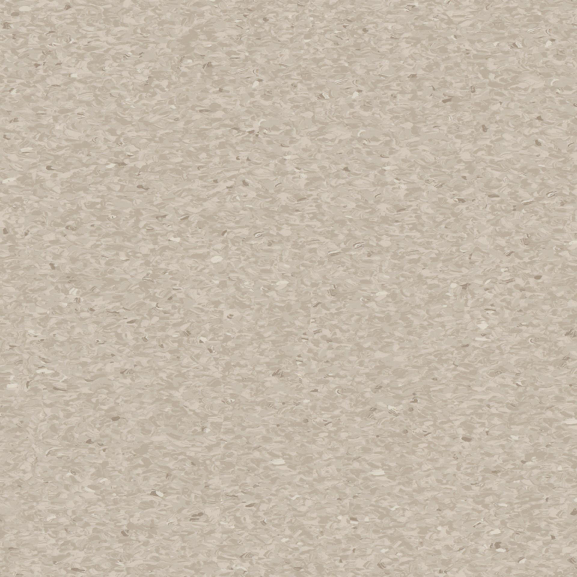 beige-3040421