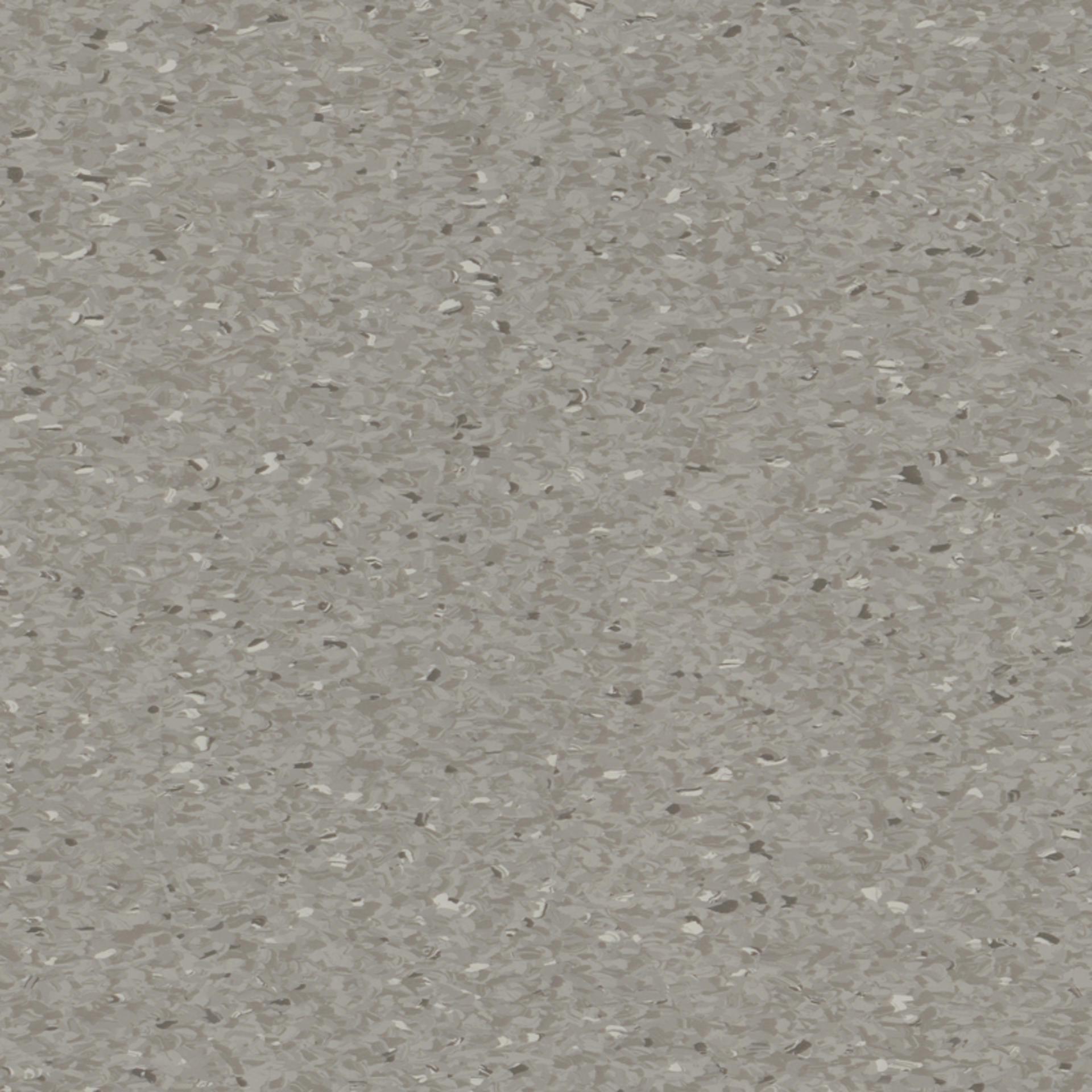 concrete-medium-grey-3040447