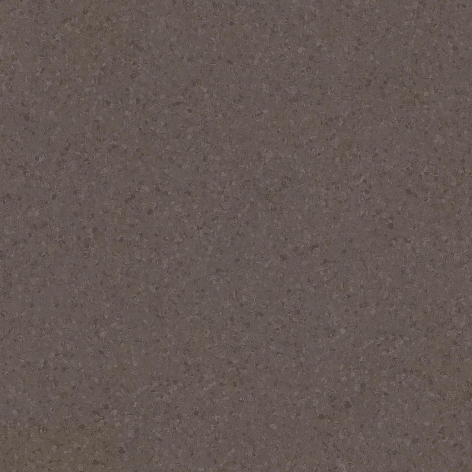 eclipse-dark-brown-0725