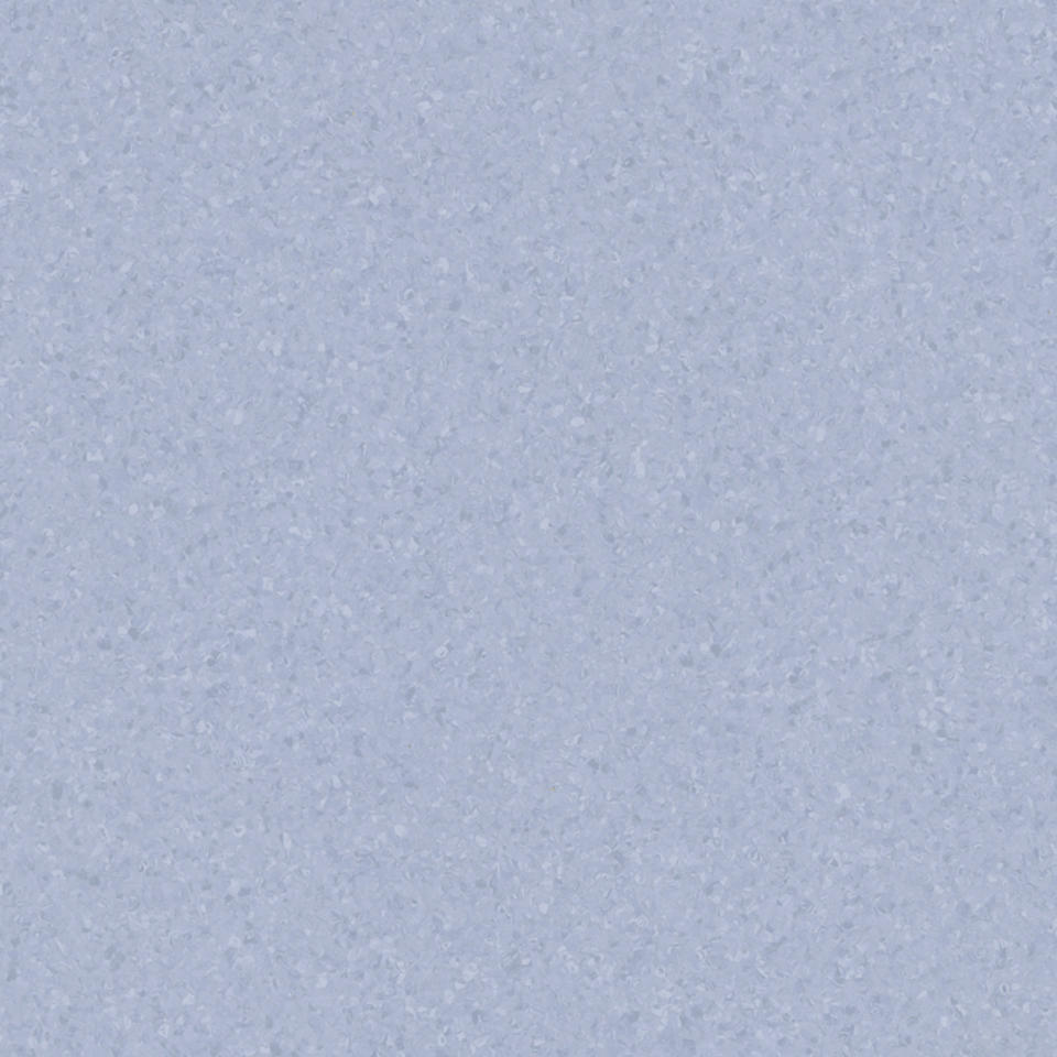 eclipse-light-blue-0978