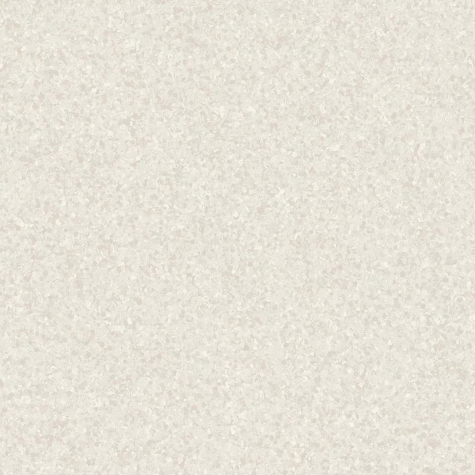 eclipse-light-cool-beige-0969