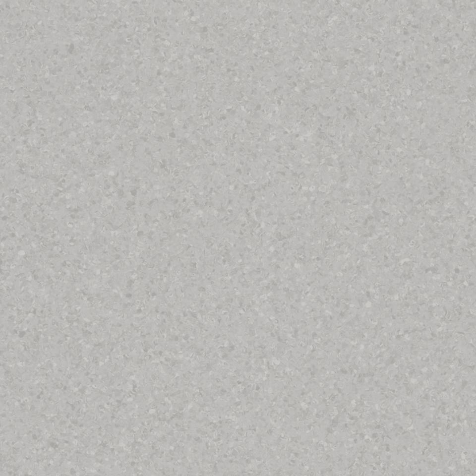 eclipse-medium-dark-pure-grey-0965
