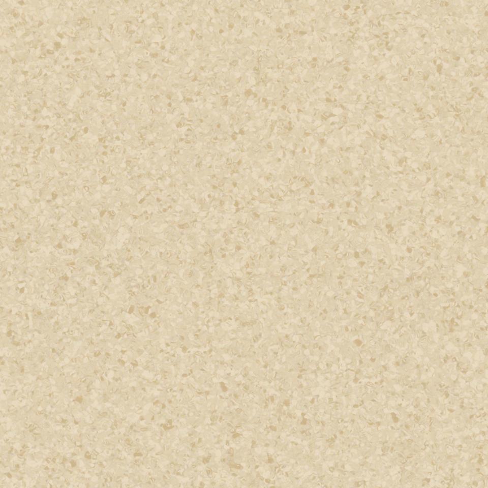 eclipse-medium-gold-0004