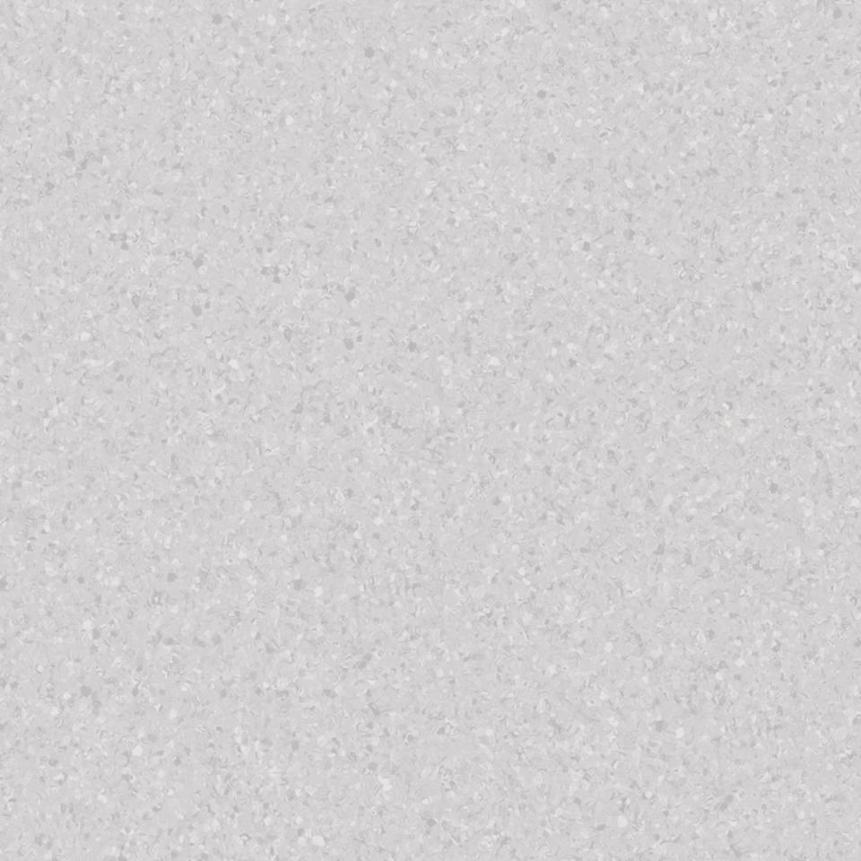 eclipse-medium-pure-grey-0964