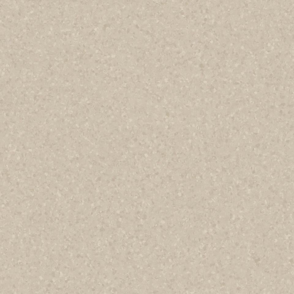 eclipse-medium-warm-beige-0973