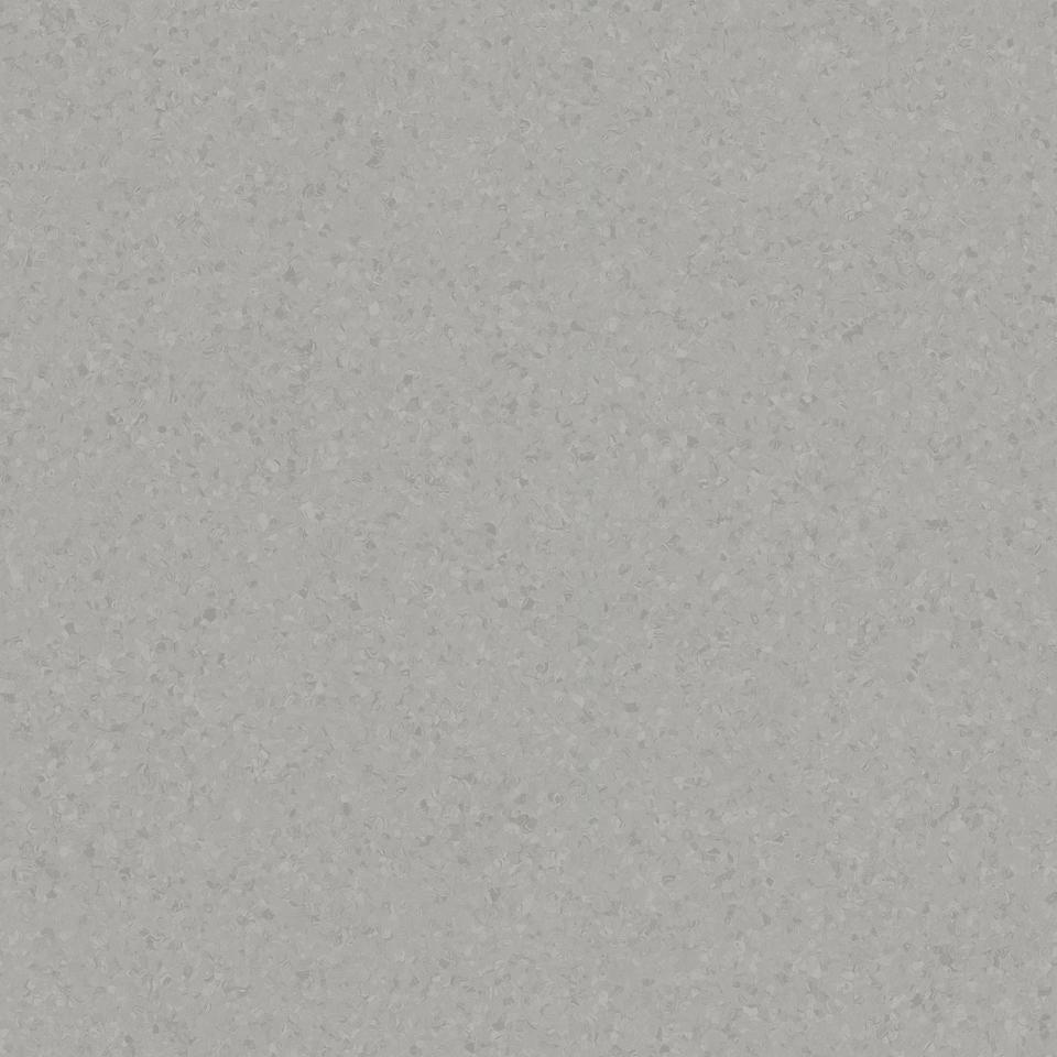 light-warm-grey-21020-966