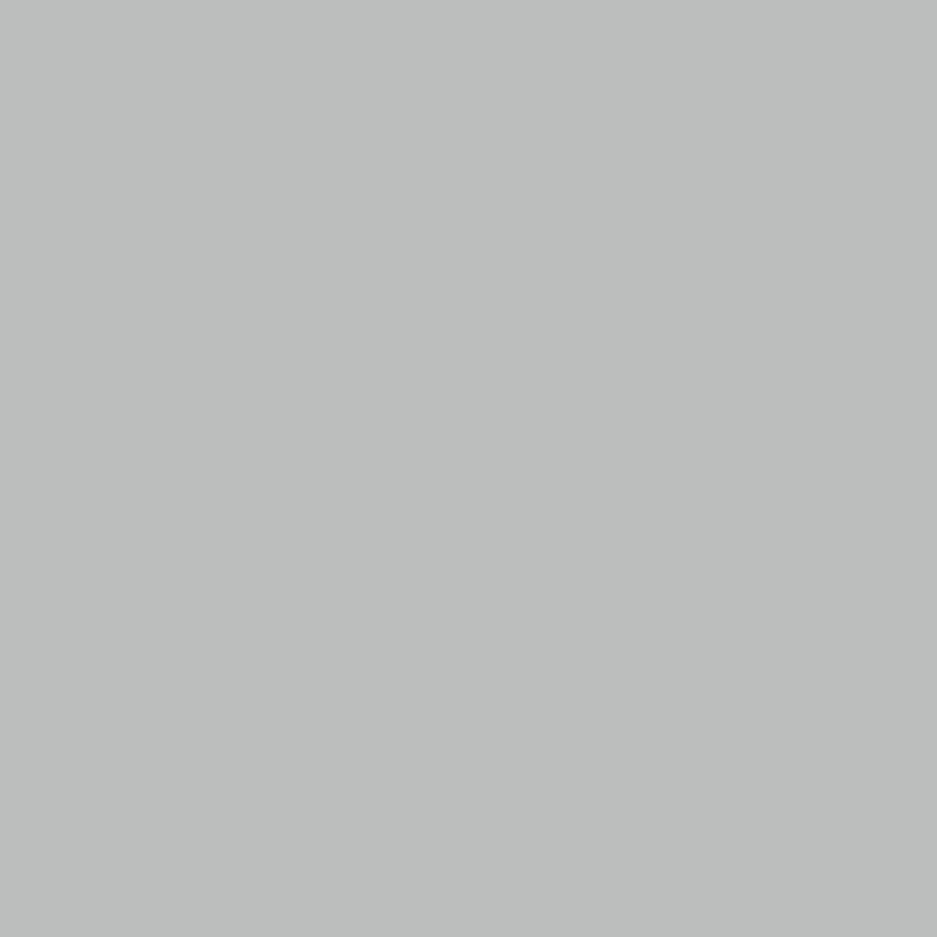 uni-medium-grey