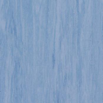 vylon-21-000-584