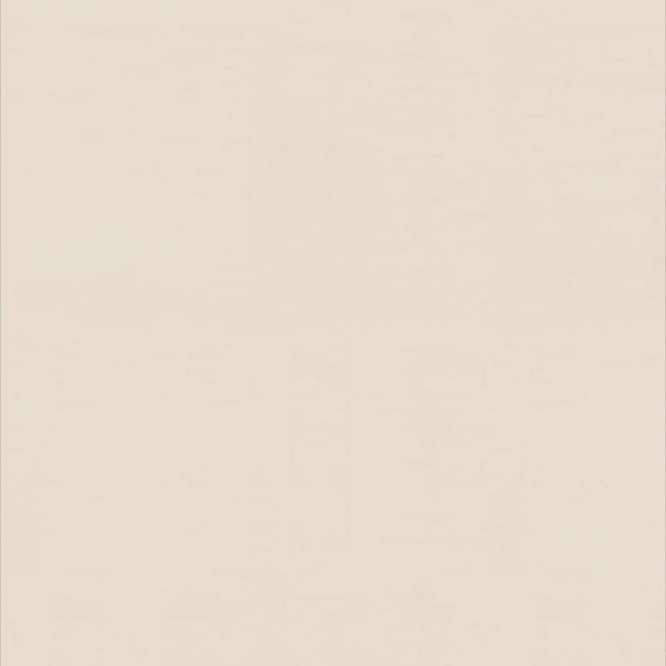 wallgard-white-beige