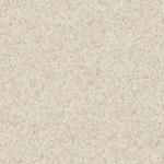 eclipse-md-warm-beige-0036