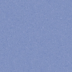 eclipse-medium-blue-0979