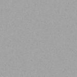 eclipse-medium-cool-grey-0967
