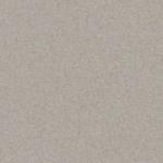 eclipse-medium-warm-grey-0988