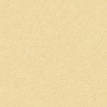 uni-beige
