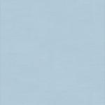 wallgard-blue