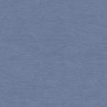 wallgard-contrast-blue