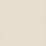 wallgard-white-beige