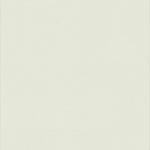 wallgard-white-green