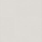wallgard-white-grey