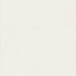 wallgard-white