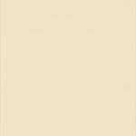 wallgard-white-yellow